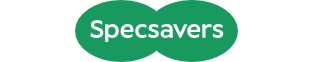 Specsavers New Zealand logo