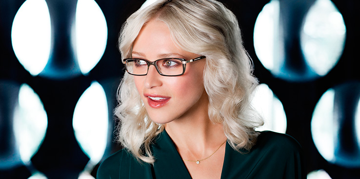 Designer glasses FROM $99