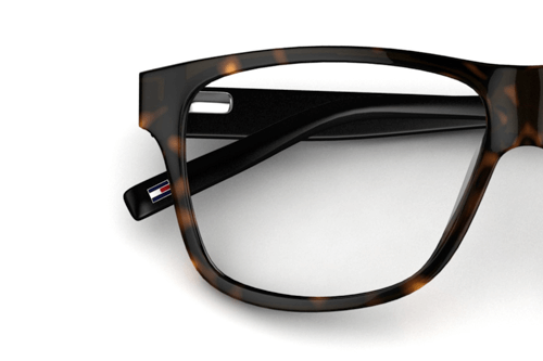 99a0c63129 Designer frames from  99
