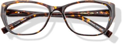 osiris tortoiseshell glasses osiris logo
