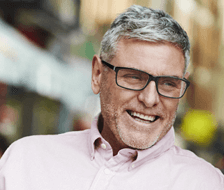 Hair Colour Specsavers New Zealand
