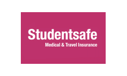 Studentsafe Insurance