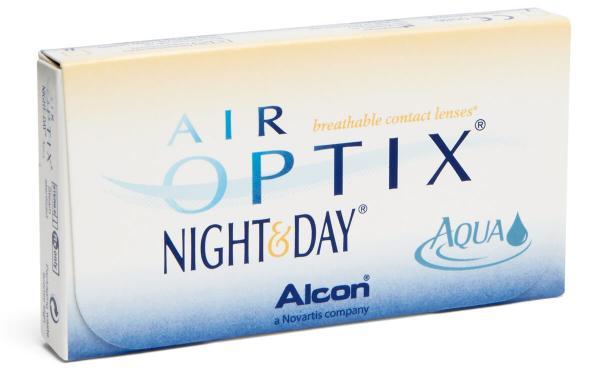air optix night day aqua monthly disposables contact. Black Bedroom Furniture Sets. Home Design Ideas