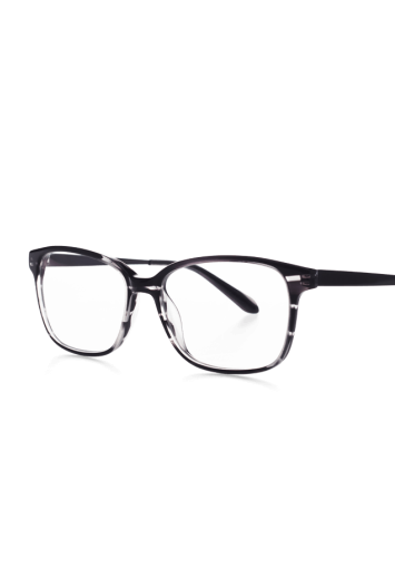Exclusive Modern Classic ELLERY Glasses