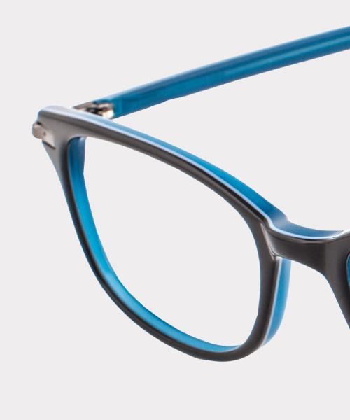 Frame Price Guide | Specsavers New Zealand