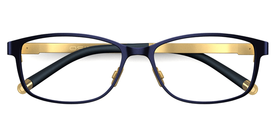 featured osiris glasses specsavers new zealand