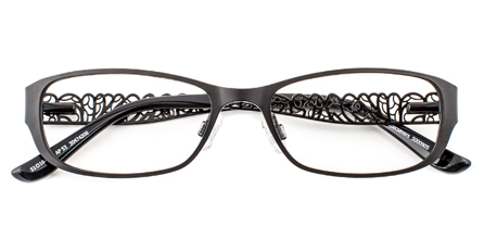 81513d98197 Alex Perry Eyewear Collection