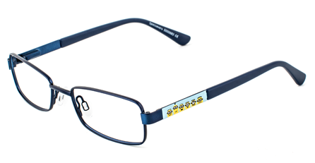 Glasses Frames In New Zealand : Minions Glasses Specsavers New Zealand
