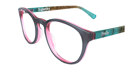 Superdry Chei glasses