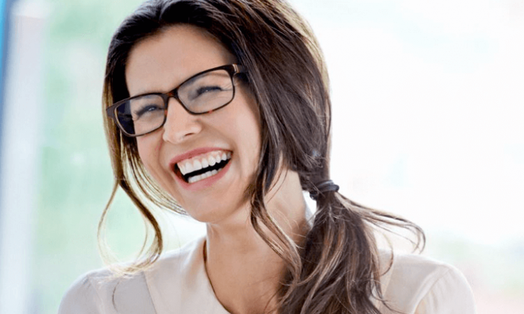 Glasses Amp Eyewear Try Frames Online Specsavers New Zealand